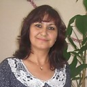Зилина, 52 года