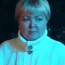 Фотография девушки Наталья, 34 года из г. Аджером