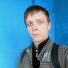 Фотография мужчины Anonymous, 23 года из г. Дзержинск (Донецкая Обл)
