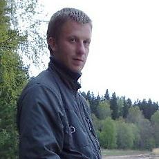 Фотография мужчины Andrey, 31 год из г. Гомель