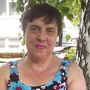 Фотография девушки Любовь, 57 лет из г. Лысково