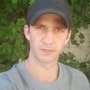Фотография мужчины Саня, 27 лет из г. Андрушевка