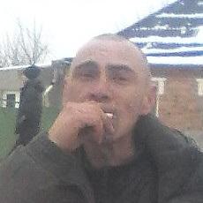 Фотография мужчины Саша, 34 года из г. Харьков