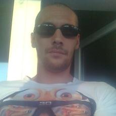 Фотография мужчины Максим, 33 года из г. Новомосковск