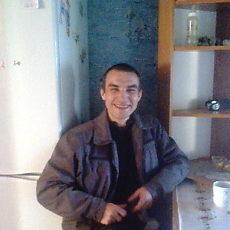Фотография мужчины Михаил, 25 лет из г. Витебск