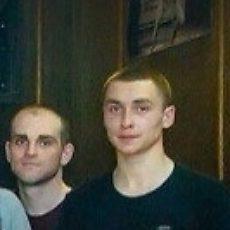 Фотография мужчины Игорь, 21 год из г. Витебск