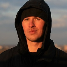Фотография мужчины Женя, 40 лет из г. Купянск
