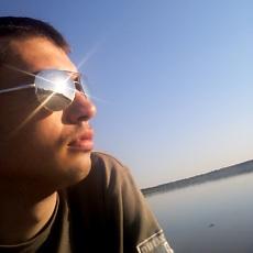 Фотография мужчины Артурпирожков, 27 лет из г. Барановичи