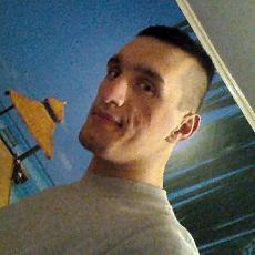 Фотография мужчины Александр, 22 года из г. Солигорск
