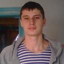 Фотография мужчины Эдик, 27 лет из г. Залари