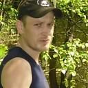 Фотография мужчины Андрей, 36 лет из г. Корюковка
