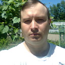 Фотография мужчины Василий, 40 лет из г. Бершадь