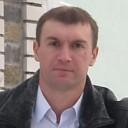 Фотография мужчины Владимир, 40 лет из г. Сквира