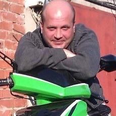 Фотография мужчины Сергей, 39 лет из г. Ангарск