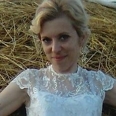 Фотография девушки Светлана, 35 лет из г. Курск