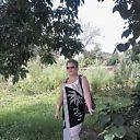 Фотография девушки Алена, 38 лет из г. Фокино