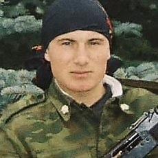 Фотография мужчины Sireoja, 32 года из г. Одесса