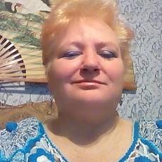 Фотография девушки Людмила, 50 лет из г. Омск