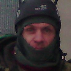 Фотография мужчины Паша, 43 года из г. Могилев
