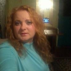 Фотография девушки Галинчик, 28 лет из г. Мена