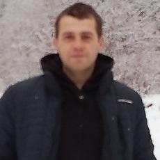 Фотография мужчины Александр, 32 года из г. Чернигов