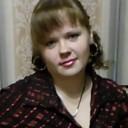 Фотография девушки Ольга, 31 год из г. Друя