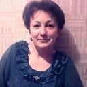 Фотография девушки Наталья, 45 лет из г. Ляховичи