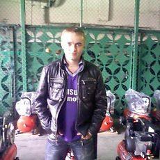 Фотография мужчины Saha, 29 лет из г. Новогрудок