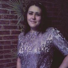 Фотография девушки Лена, 28 лет из г. Новгород