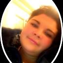 Фотография девушки Екатерина, 29 лет из г. Копыль