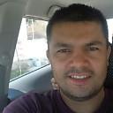 Donik, 32 года