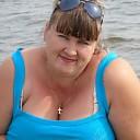 Фотография девушки Елена, 43 года из г. Пенза