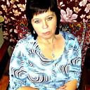 Фотография девушки Светлана, 48 лет из г. Красносельский