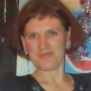Фотография девушки Наташа, 38 лет из г. Купино