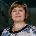Фотография девушки Лапочка, 44 года из г. Кировград