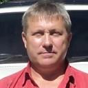 Фартовый, 48 лет