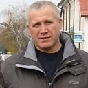 Фотография мужчины Роман, 51 год из г. Славяносербск