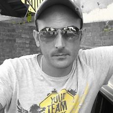 Фотография мужчины Обычный Парень, 36 лет из г. Сочи