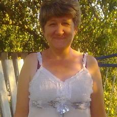 Фотография девушки Сонечко, 49 лет из г. Ракитное (Киевская область)