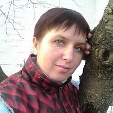 Фотография девушки Лапочка, 37 лет из г. Киев