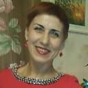 Фотография девушки Irina, 45 лет из г. Богушевск