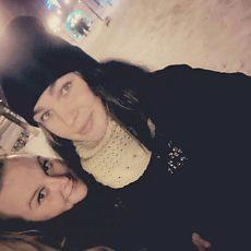 Фотография девушки Наталья, 24 года из г. Новодвинск