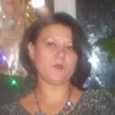 Фотография девушки Татьяна, 38 лет из г. Юхнов