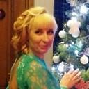 Фотография девушки Любава, 46 лет из г. Вольск