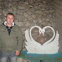 Фотография мужчины Андрей, 37 лет из г. Попасная