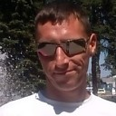 Фотография мужчины Саша, 27 лет из г. Червень
