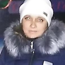 Фотография девушки Натали, 34 года из г. Енакиево