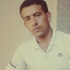 Фотография мужчины Dilshod, 29 лет из г. Турин
