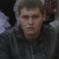 Фотография мужчины Динис, 24 года из г. Гайсин