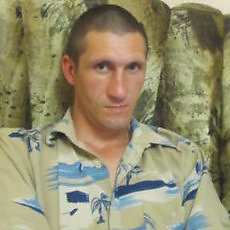 Фотография мужчины Andrei, 31 год из г. Мостовской